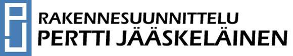 Rakennesuunnittelu Pertti Jääskeläinen Ky