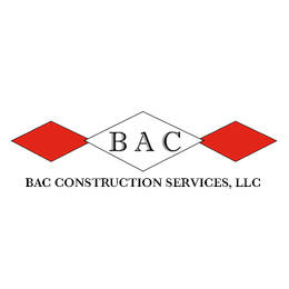 BAC Construction Services, LLC