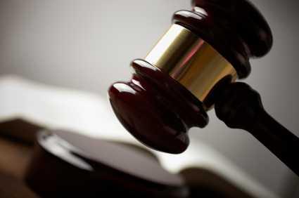 Lynnwood, WA traffic ticket  lawyer