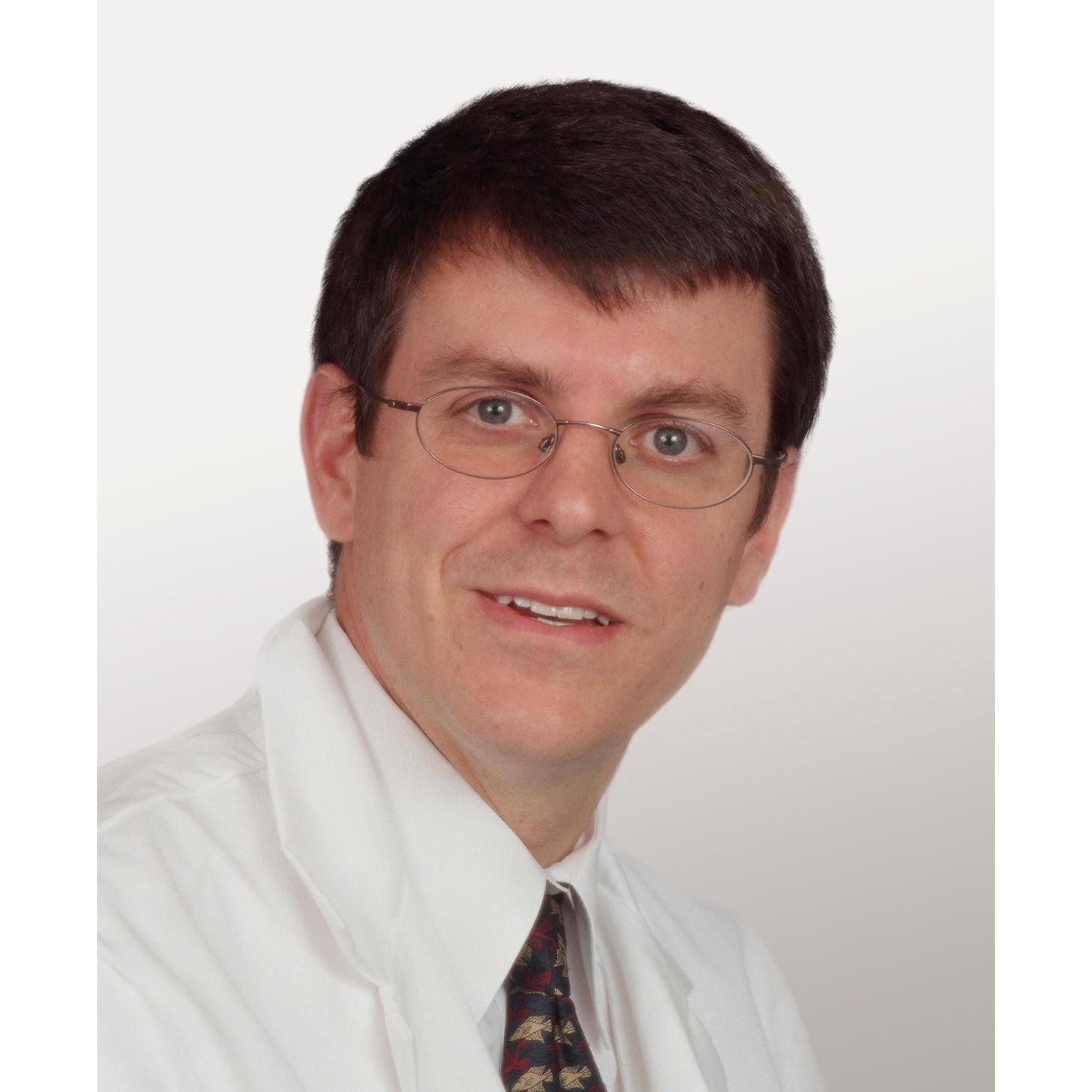 Doughlas J. Kroll, MD
