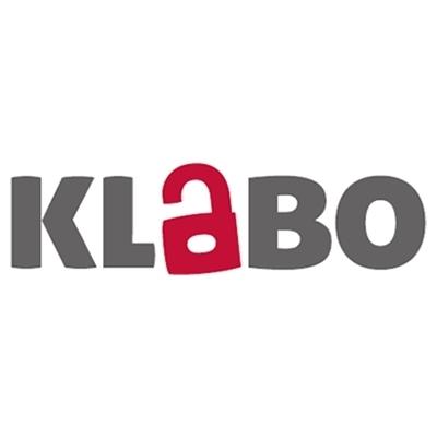 Bild zu KlaBo GmbH in Bochum