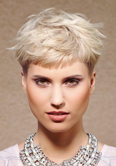 Ihr Friseur Weiß