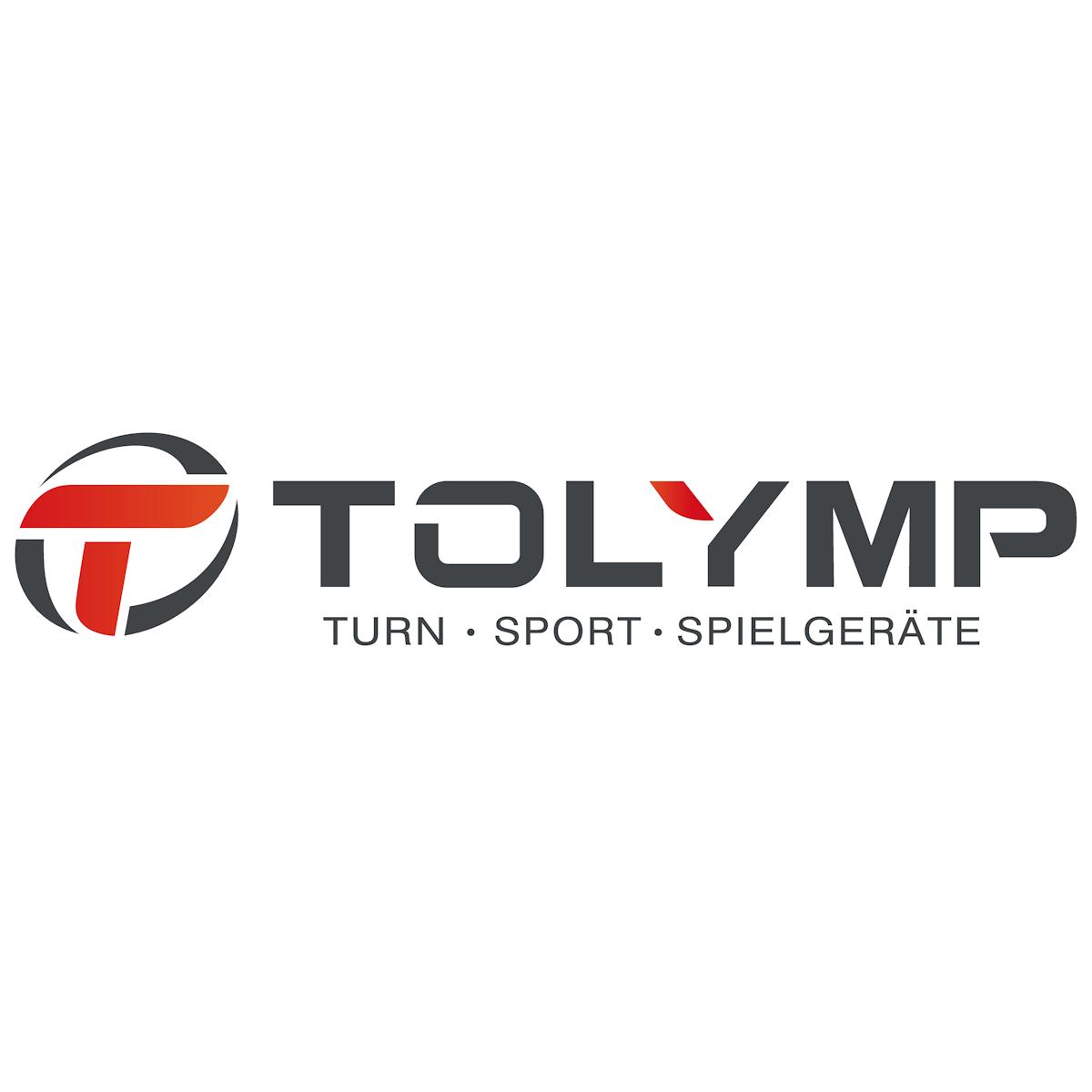Bild zu TOLYMP GmbH & Co. KG in Hasbergen Kreis Osnabrück
