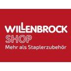 Bild zu Willenbrock Fördertechnik GmbH & Co. KG - WillenbrockShop in Bremen