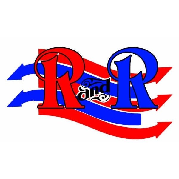 R & R Heating & Air Conditioning