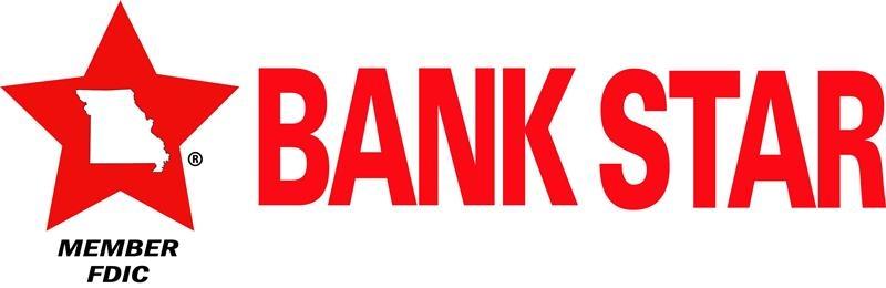 Bank Star