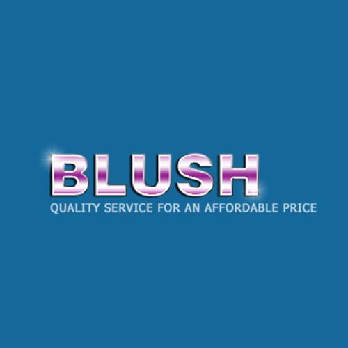 Blush Cleaning Service LLC