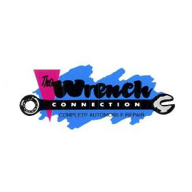 The Wrench Connection