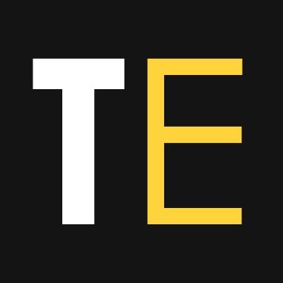 Tjs Excavating Inc. - Mendota, IL - Septic Tank Cleaning & Repair