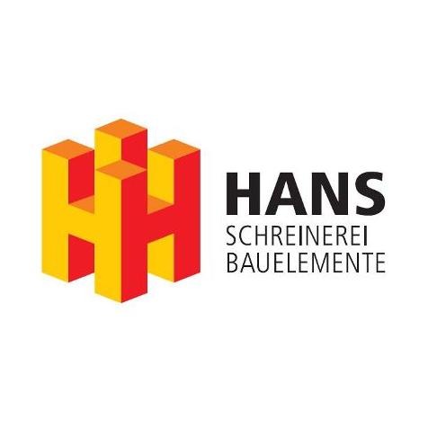 Bild zu Schreinerei Hans in Beckingen