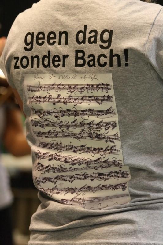 Nieuwerkerkse Muziekschool