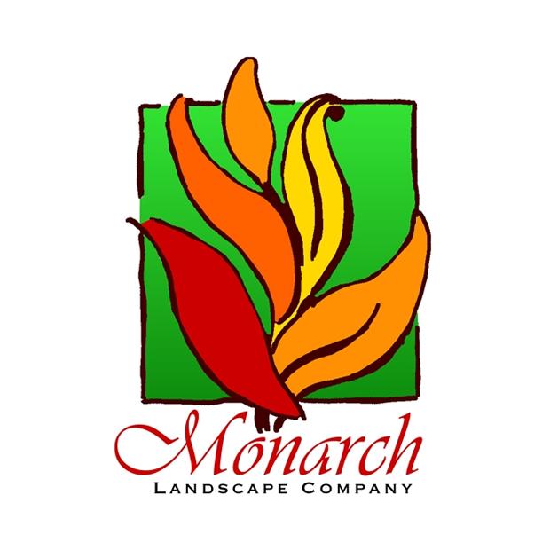 Monarch Landscapes