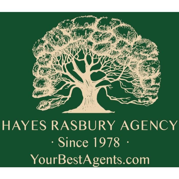 Nationwide Insurance: Hayes Rasbury Agency, Inc.