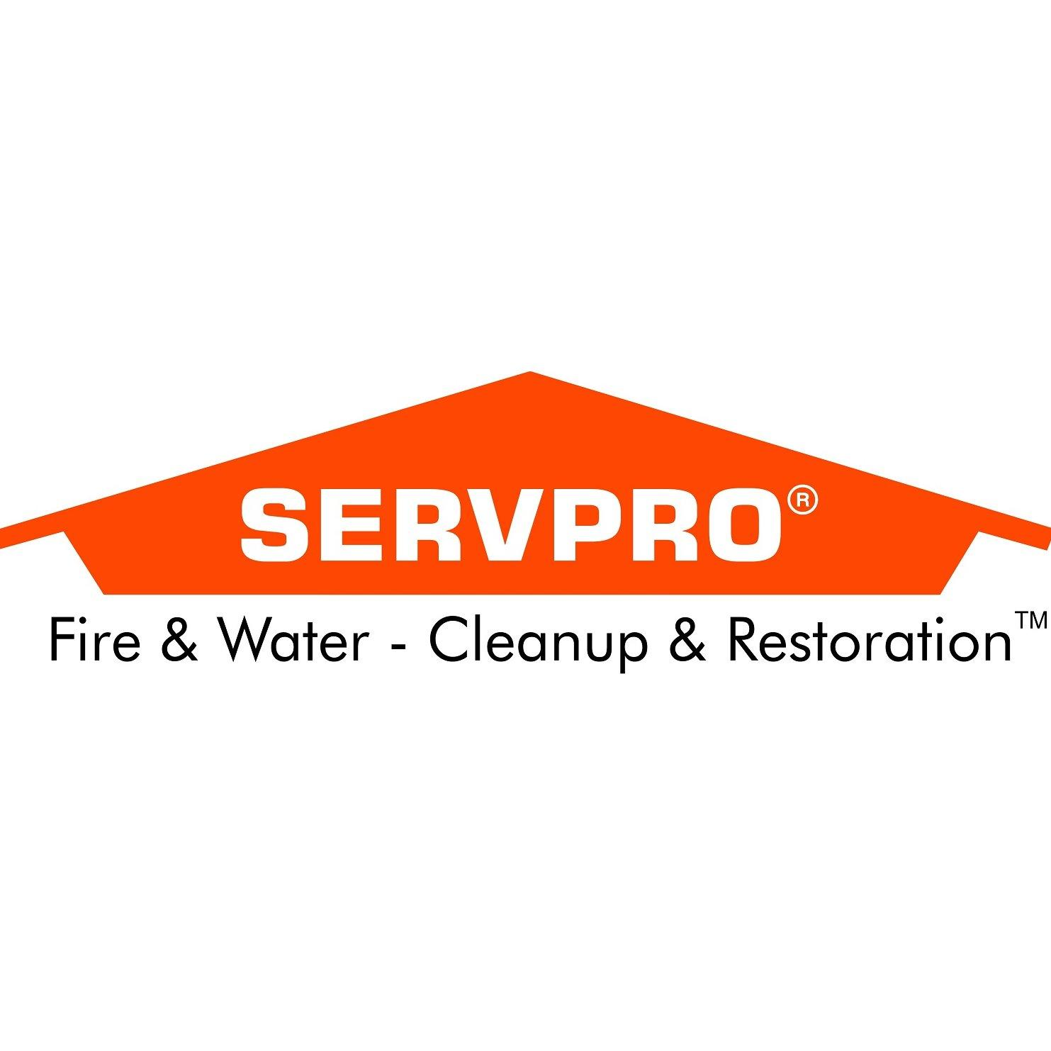 Servpro Of Pike Floyd Knott Counties Water Fire Damage Restoration Prestonsburg Ky