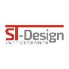 Bild zu ST-Design e.K. in Monheim am Rhein