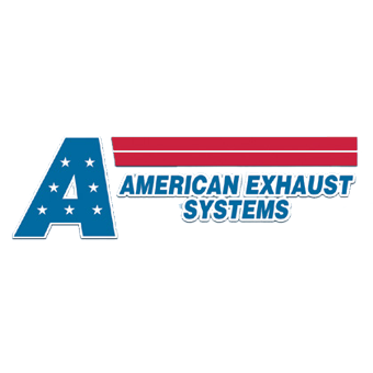 American Exhaust Systems Inc