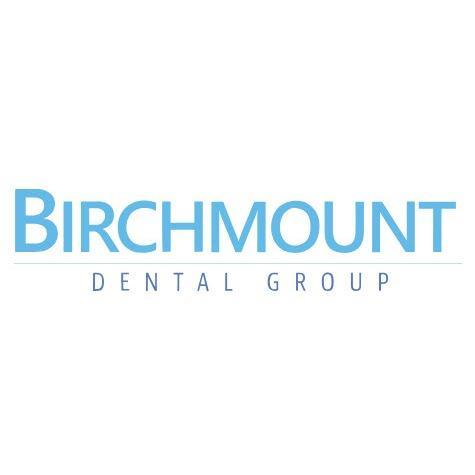 Birchmount Dental Group