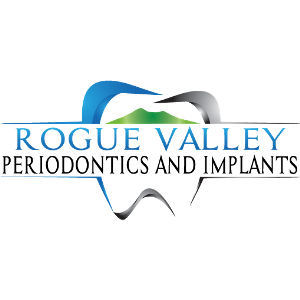 Rogue Valley Periodontics and Implants