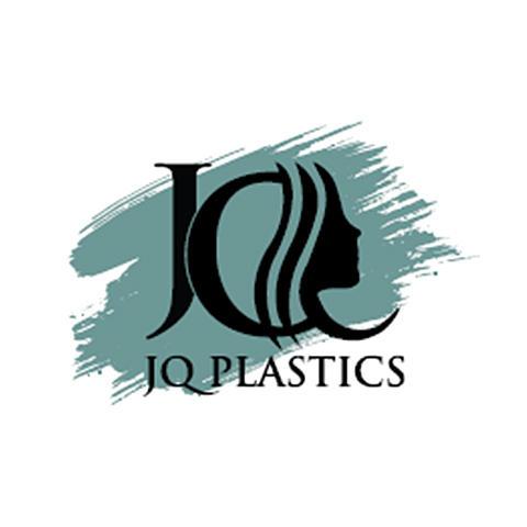 JQ Plastic Surgery Louisville (502)895-1900