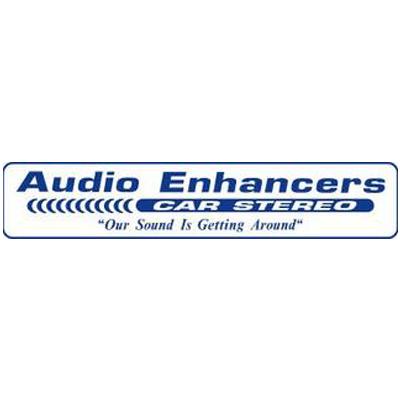 Audio Enhancers Car Stereo - Yuba City, CA - Auto Parts