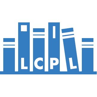 Lake County Public Library, St. John Branch
