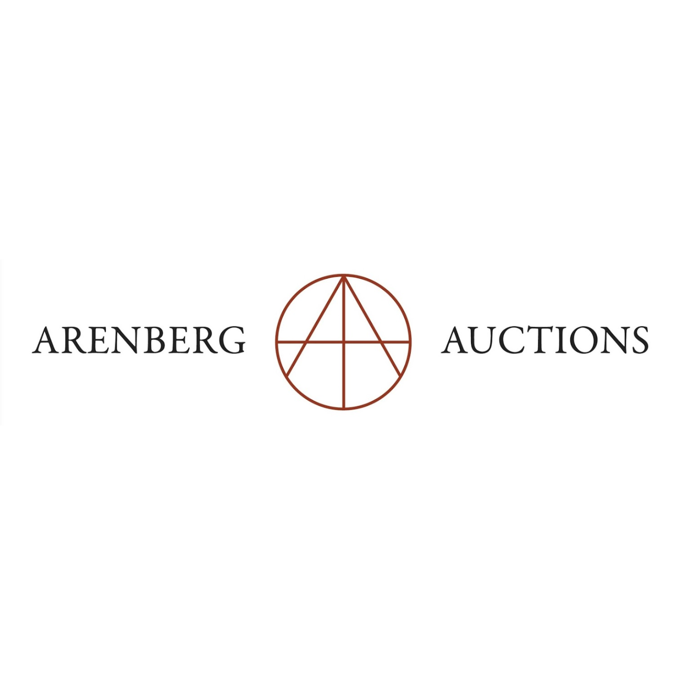 Arenberg Auctions