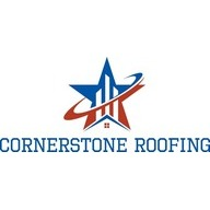 Cornerstone Roofing - Bloomington, IN 47404 - (812)300-0147 | ShowMeLocal.com