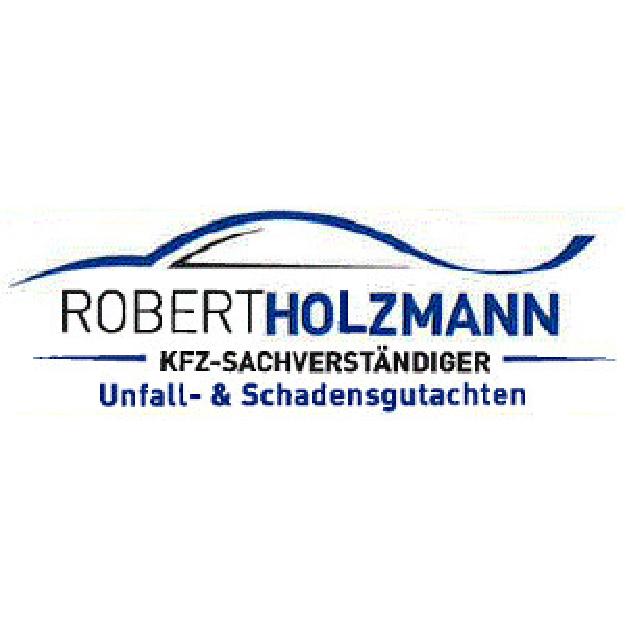 Bild zu Robert Holzmann KfZ-Sachverständiger in Reutlingen