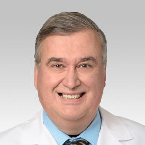 Image For Dr. Thomas A. Dennison MD