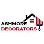Ashmore Decorators Ltd - London, London W9 3DG - 07868 729221 | ShowMeLocal.com