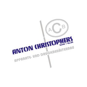 Anton Christophers GmbH & Co KG