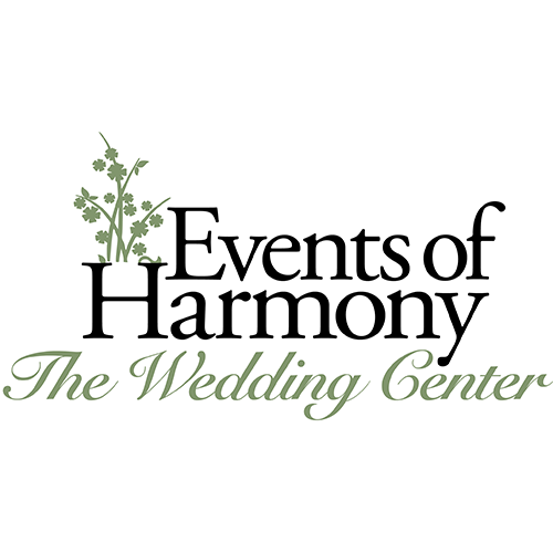 Events of Harmony