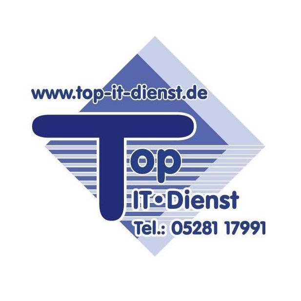 Bild zu Top-Fernseh-Dienst & Handels GmbH in Bad Pyrmont