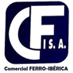 Comercial Ferro Ibérica