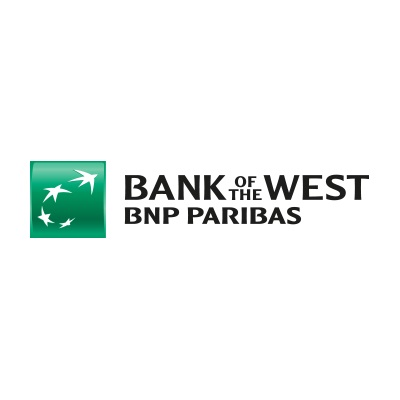 Bank of the West - ATM - Lakefield, MN - Banking