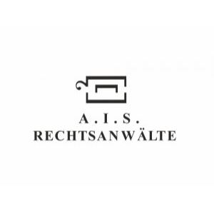 Bild zu A. I. S. Rechtsanwälte in Kooperation - Herr Udo Urban in Hamburg