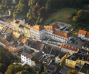 KULTURZENTRUM Schloss Wildon