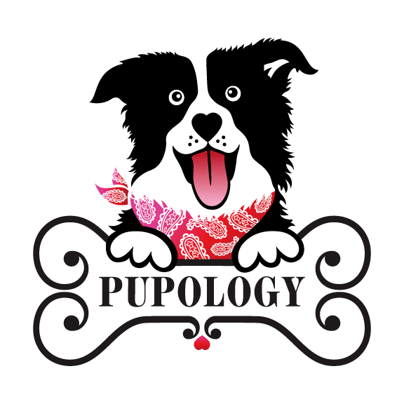 Pupology