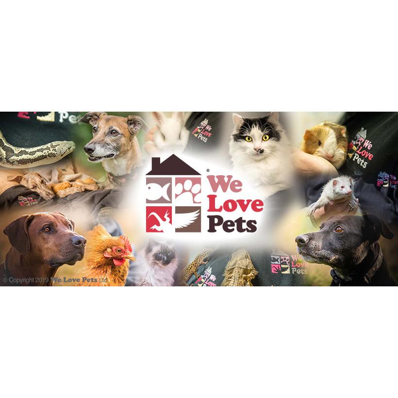 We Love Pets Teesside