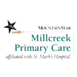 Millcreek Primary Care
