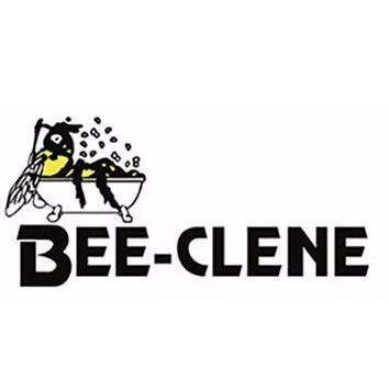 Bee-Clene