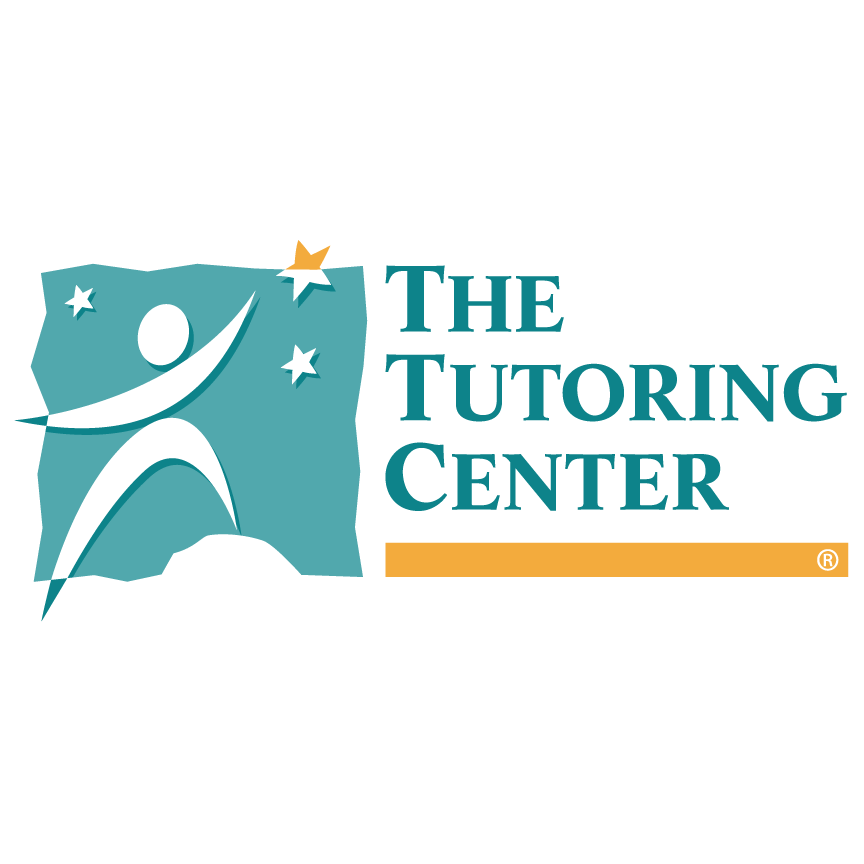 The Tutoring Center Troy MI