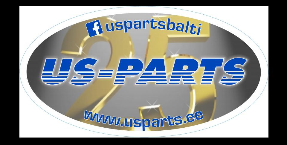 US-Parts Balti OÜ