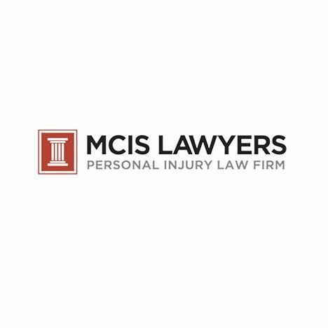 MCIS Lawyers