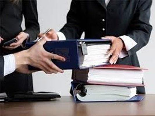 Studio Legale Associato Avvocati Broggi e Mazzini