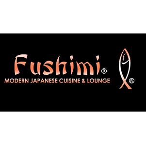 Fushimi Todt Hill