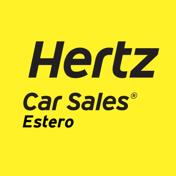 Hertz Car Sales Estero - Estero, FL 33928 - (239)494-8389 | ShowMeLocal.com