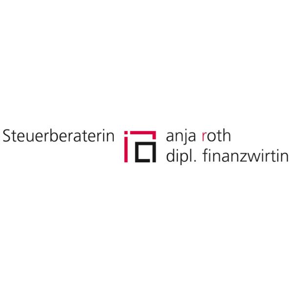 Bild zu Steuerberaterin Anja Roth Dipl. Finanzwirtin in Essen