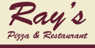 Ray's Pizza & Restaurant (Tallman)