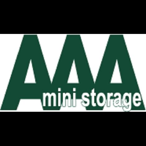 AAA Mini Storage - Durham, NC - Self-Storage